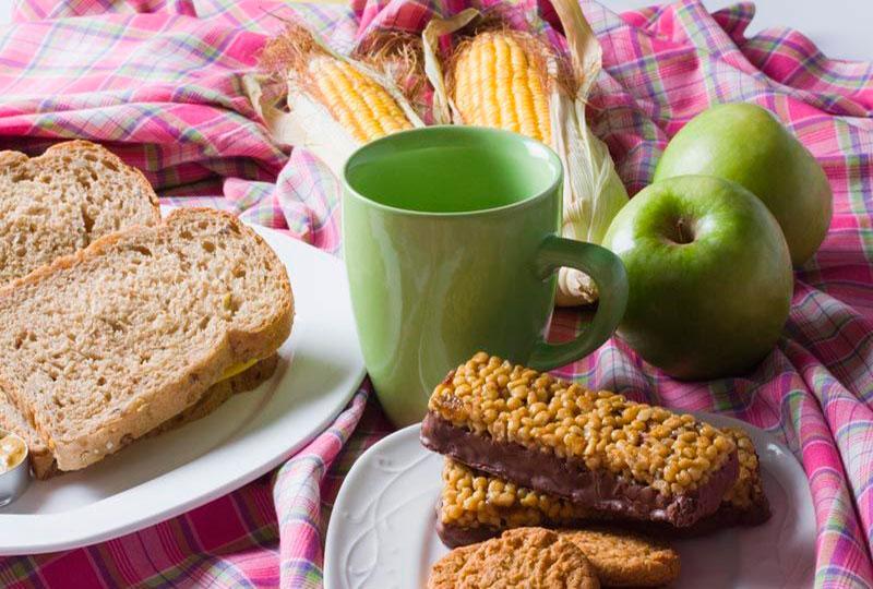 Modificazioni metaboliche indotte dalle diete low carb